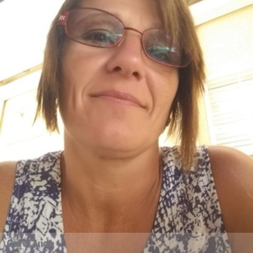 Housekeeper Provider Tina L's Profile Picture