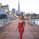 Photographer Job in New York City