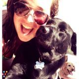 Dog Walker, Pet Sitter in Glendora