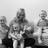 Part time nanny needed 2-3 days a week for 3 very sweet little girls :)