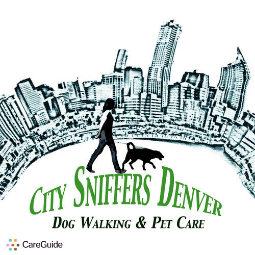 Pet Care Provider Carly H's Profile Picture