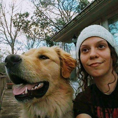 House Sitter Provider Kim Aguillard's Profile Picture