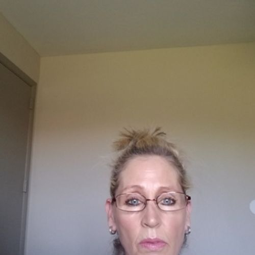 Housekeeper Provider Jennifer Justak's Profile Picture