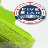 Painter in Orem