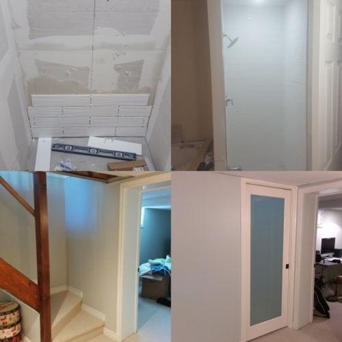 Handyman Provider Jerome F Gallery Image 1