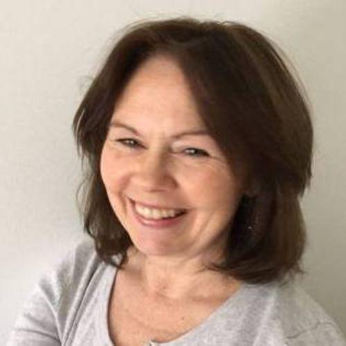 Canadian Nanny Provider Linsey Denham's Profile Picture