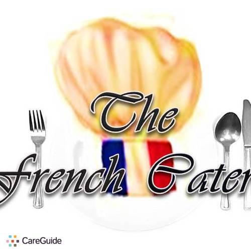 Chef Provider Florence F's Profile Picture