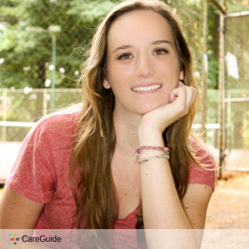 Child Care Provider Teri H's Profile Picture