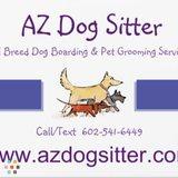 Pet Sitter, Kennel in Phoenix