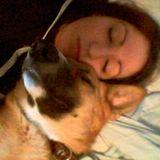 Dog Walker, Pet Sitter in Thornhill