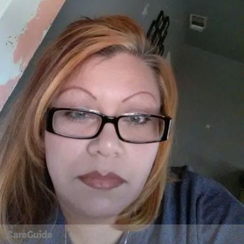 Housekeeper Provider Jennifer Rojo's Profile Picture