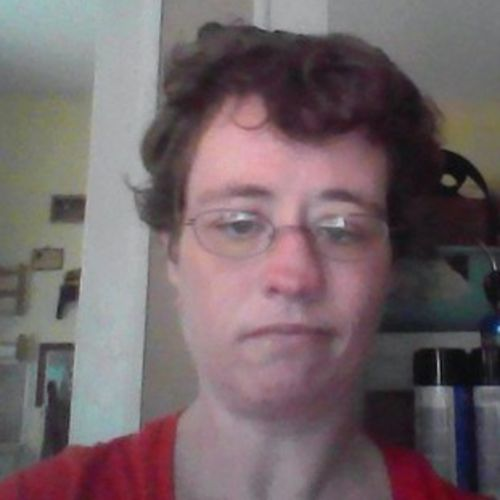 Housekeeper Provider Mary Campbell's Profile Picture