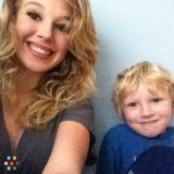 Babysitter in Kyle