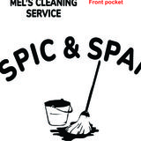 Searching for Huntsville Maid, Ontario Jobs