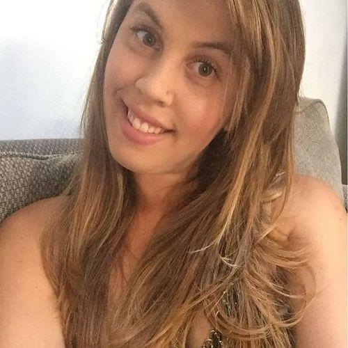 Pet Care Provider Taylor C's Profile Picture