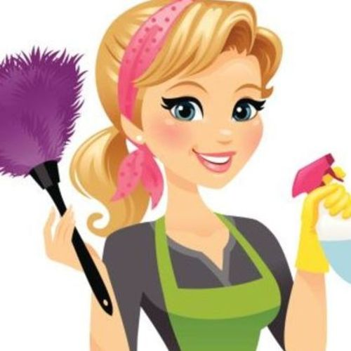 Housekeeper Provider Cheryl Patry's Profile Picture