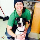 Dog Walker, Pet Sitter in Duxbury