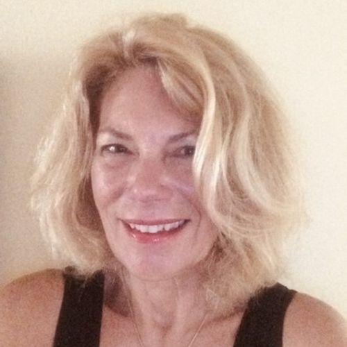 Pet Care Provider Kathy M's Profile Picture