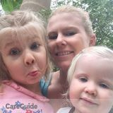 Daycare Wanted in Des Moines