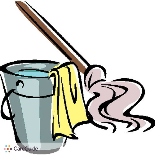 clean the house clipart - photo #33