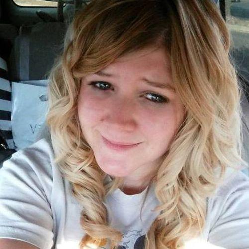 Housekeeper Provider Brittnie Pruitt's Profile Picture