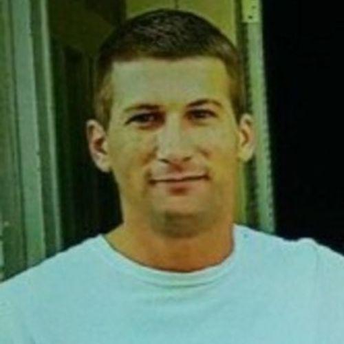 Handyman Provider Joshua Viano's Profile Picture