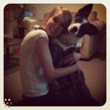 Dog Walker, Pet Sitter in Coquitlam