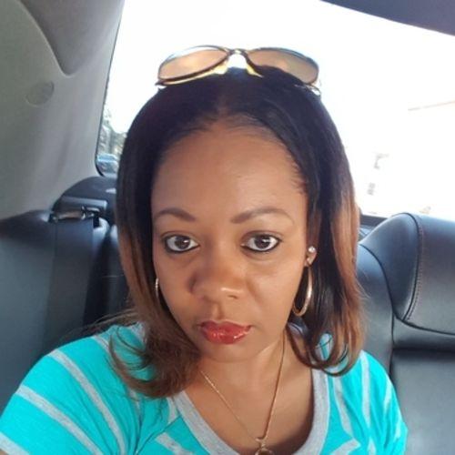 Child Care Provider Chaneil R's Profile Picture