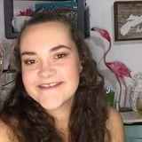Bethany R