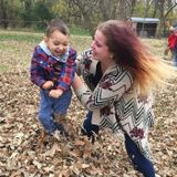 A fun nanny looking to help out a family!