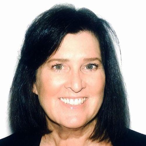 House Sitter Job Julie R's Profile Picture