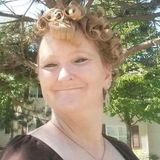 Available: Wonderful Maid in Puyallup