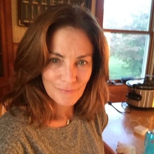 House Sitter Provider Carrie C's Profile Picture