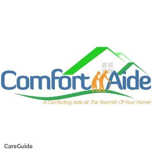 Excellent Homemaker, Companion & Transportation Services