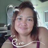 Lou Ann M