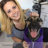 Dog Walker Job, Pet Sitter Job in Los Angeles