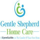Compassionate Care In The Comfort Of Your Own Home - In Home Care Available Now