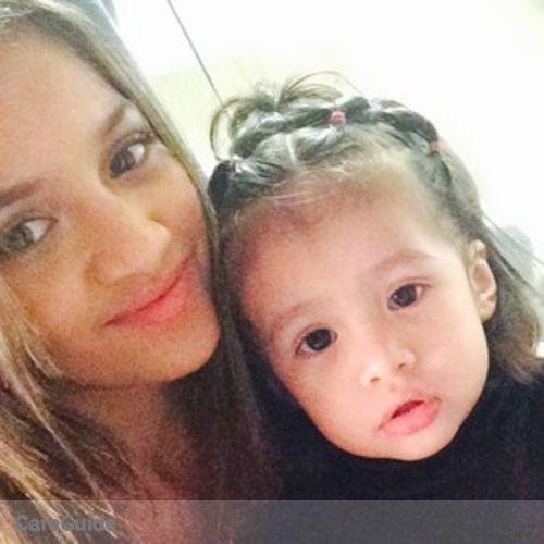 Housekeeper Provider Gloria Juarez's Profile Picture