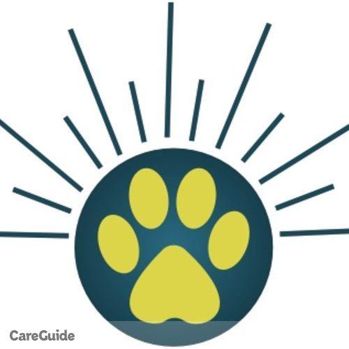 Pet Care Provider Victoria Blyde's Profile Picture