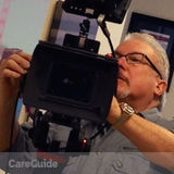 Videographer in Greenville