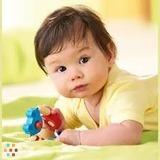 Babysitter in Mississauga
