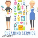 House Cleaning Company in Evansville