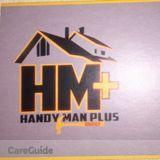 Handyman Plus +