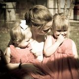 Wonderful Part Time Nanny for Hire in the Guelph and Surronding Area