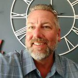 Experienced Remodeling Carpenter/Handyman