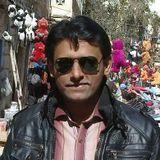 Khurram A
