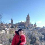 Skilled Private Nanny in Madrid, Spain