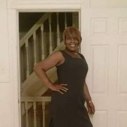 Housekeeper Provider Donna P's Profile Picture