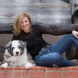 """Cindy Day - Professional """"Pet Nanny"""" Services"""