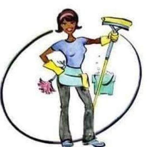 Housekeeper Provider Angela H's Profile Picture